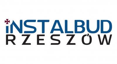 Instalbud-Rzeszów Sp. z o.o. Generalnym Wykonawcą Rydlówki 40