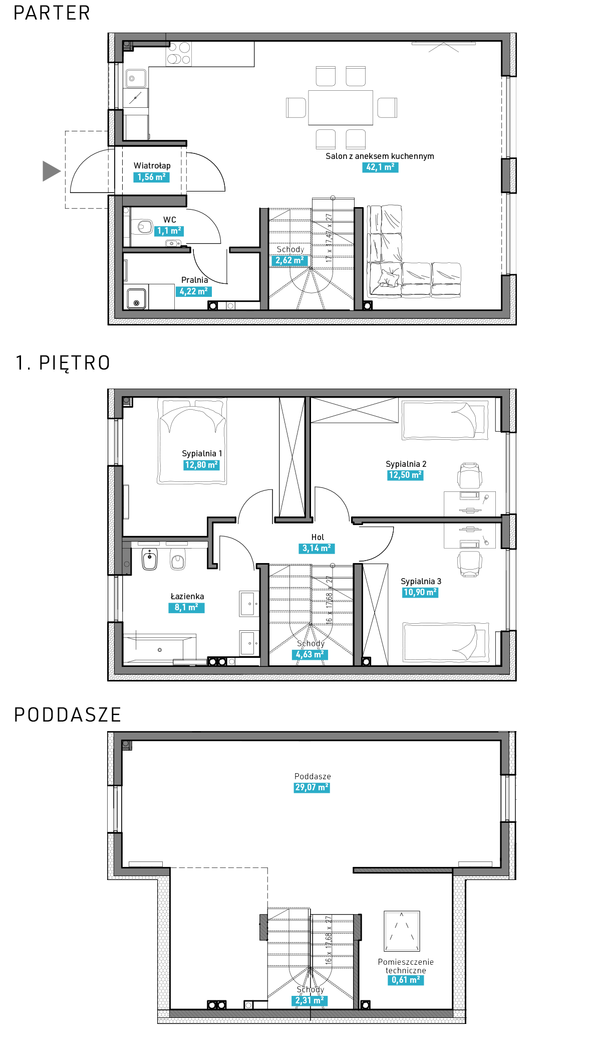 Dom B10