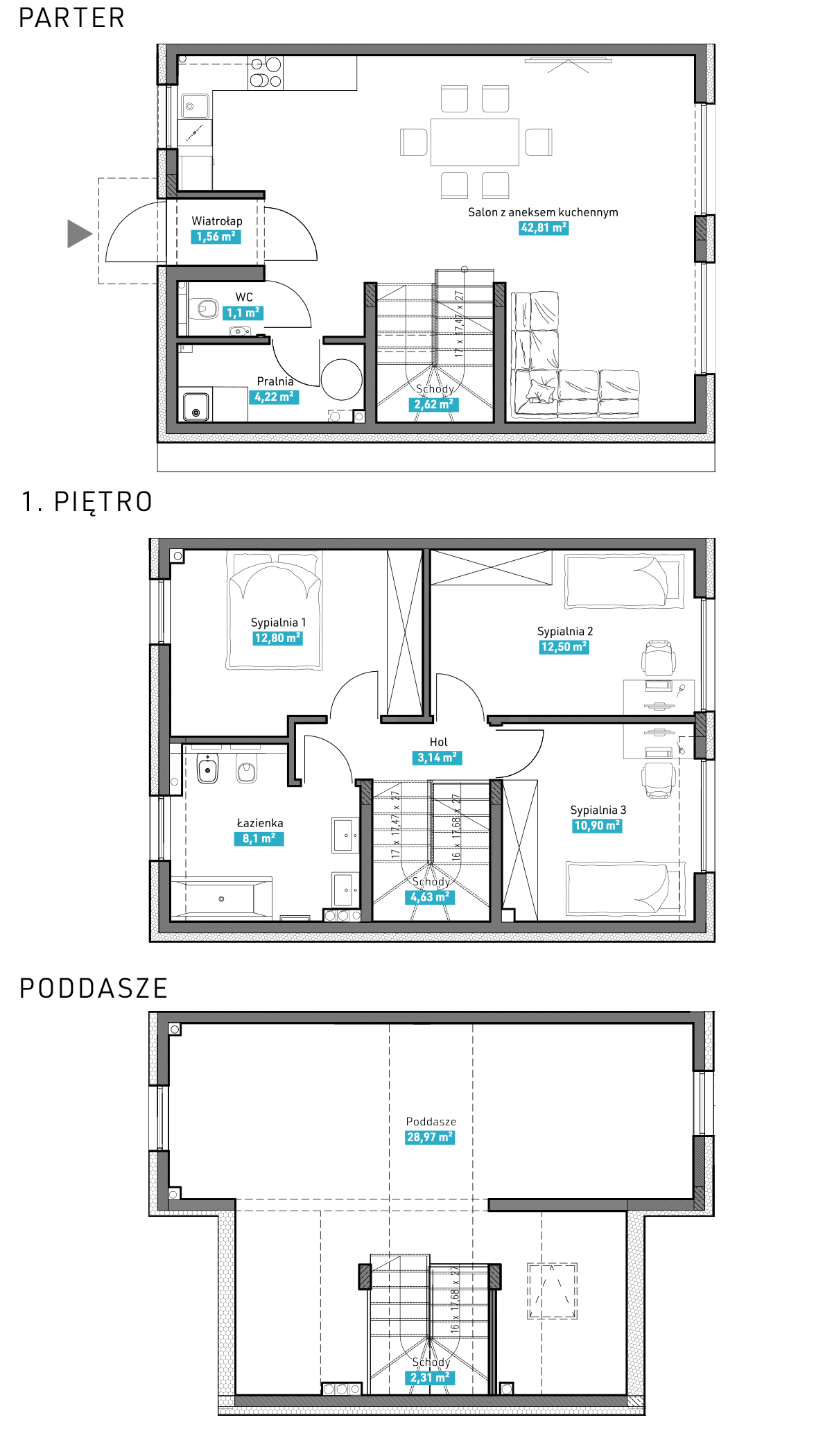 Dom B22